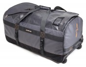 Guideline Large Roller Bag