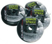 Guideline Power Strike on 27m Spool