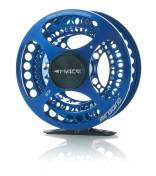 Guideline Haze V2 (Limited Edition in blue) Fly reel