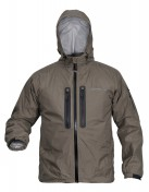 Guideline Trek Jacket