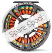 Guideline Vosso Spare Spool