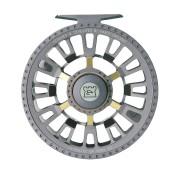 Hardy Ultralite CA DD Titanium Disc Drag Fly Reel