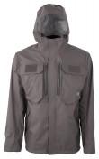 Hodgman Aesis Shell Wading Jacket