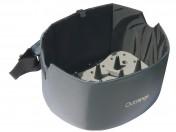 C&F Design CFTX-300 Line Basket