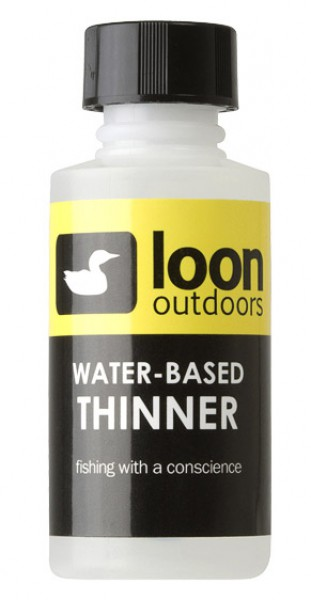 Loon Thinner