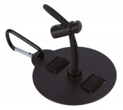 Loon Tippet Stack Holder