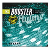 Loop Booster Fly Line
