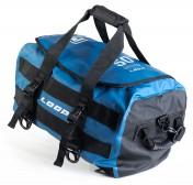 Loop Dry Duffel Bag (50 l or 90 l)