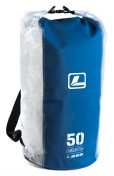 Loop Swelly Dry Pack