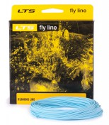 LTS Running Line