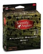 Atlantic Salmon Spey Mastery Series 3M Scientific Anglers