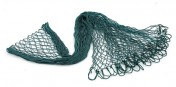 McLean Angling Replacement Net Bags