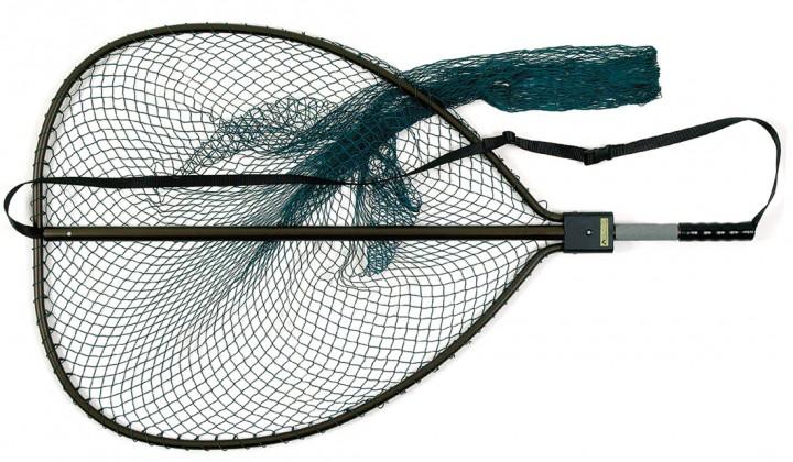 купить рыболовный подсак спб