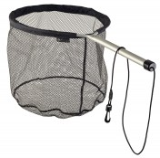 McLean Angling 702 Kayak Net Model