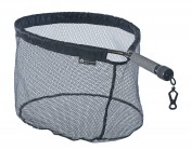 McLean Angling 110 111 112 113XL Short Handle Weigh Net