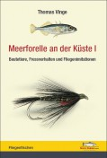 Northguiding Angelführer - Sea Trout at the coast I