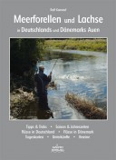 Sea Trout and Salmon in Germany and Denmark