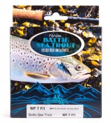 Mountain River Baltic Seatrout Fly Line