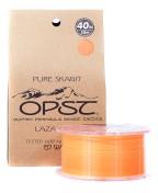 Opst SP Lazar Running Line Orange