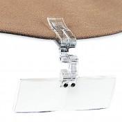 Orvis Flip Focal Magnifier
