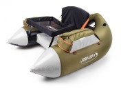 Outcast Bellyboat Fish Cat 4 LCS with or without accessories