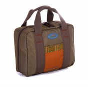 Fishpond Road Trip Fly Tying Kit Bag for Fly Tying Equipment