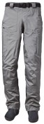 Patagonia Gunnison Gorge Wading Pants New Model