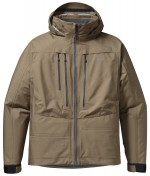 Patagonia River Salt Wading Jacket