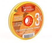 3M Scientific Anglers Fluorocarbon Tippet