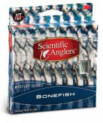 3M Scientific Anglers Bonefish Mastery Series Fly Line