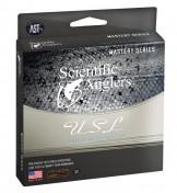 3M Scientific Anglers Mastery USL Shooting Line Running Line