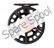Sage 2200 Spare Spool