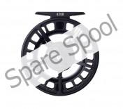 Sage 4200 Spare Spool