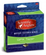 3M Scientific Anglers Mastery Textured GPX Fly Line