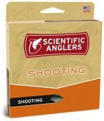 3M Scientific Anglers Floating Shooting Line Running Line 20 lbs / 30 lbs