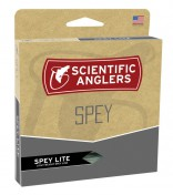 Scientific Anglers Spey Lite Skagit Shooting Head