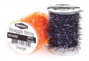 Semperfli Straggle String