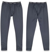 Simms Waderwick Bottom Long Johns