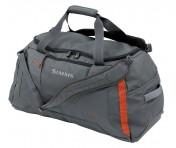Simms Bounty Hunter 50 Duffle Bag