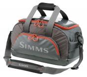 Simms Challenger Tackle Bag small