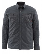 Simms Confluence Reversible Jacket