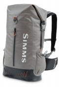 Simms DryCreek Backpack Roll-Top