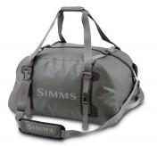 Simms Dry Creek Z Duffle Travel bag