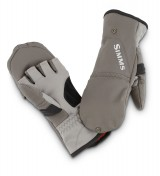 Simms ExStream Fold Over Mitt
