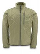 Simms Fall Run Jacket Diamond Pattern (previous model)