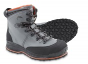 Simms Freestone Wading Boot with Felt or Rubber Sole