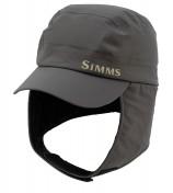 Simms Gore-Tex ExStream Schirmmütze