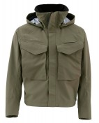 Simms Guide Wading Jacket