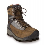 Simms Guide Wading Boot