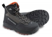 Simms Headwaters Wading Boot with Felt or Rubber Sole